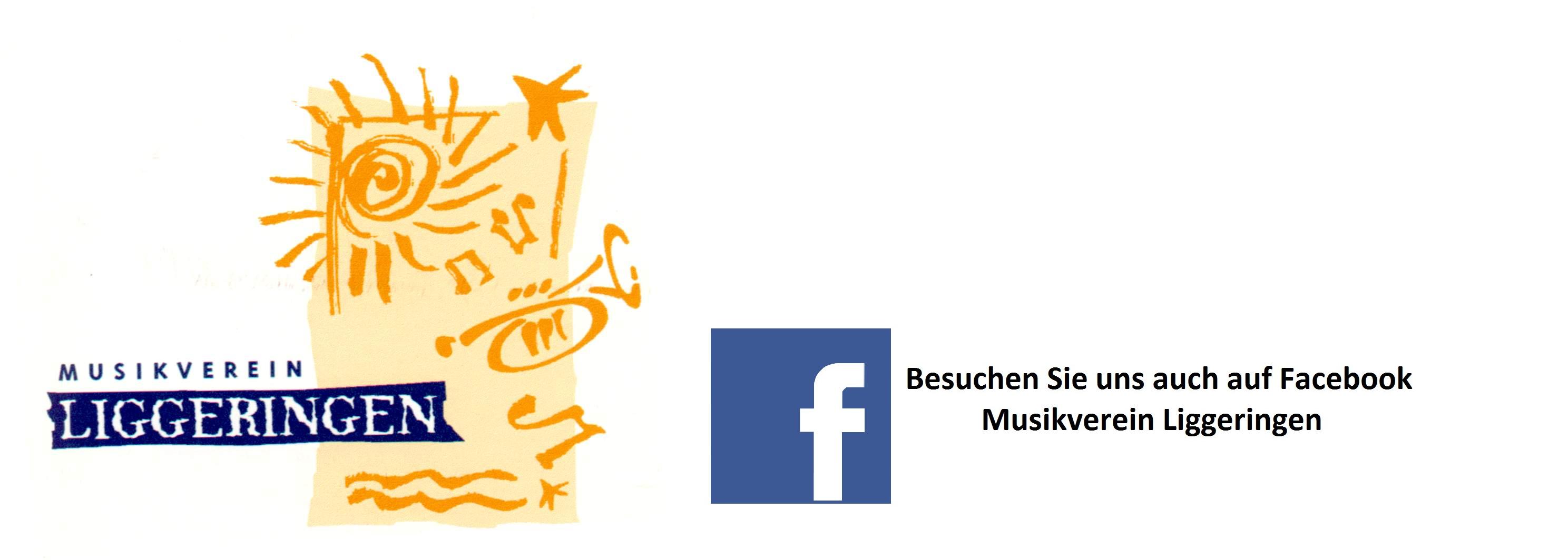 Logo_ink_FB