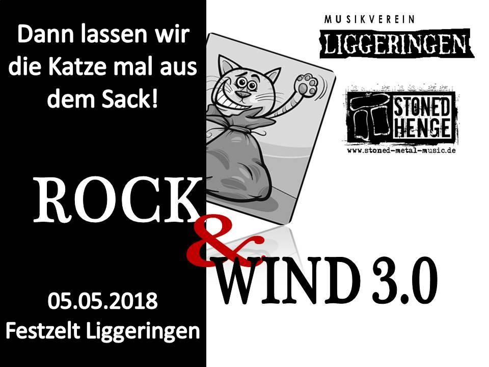 Katze_Rock_and_Wind_3_0