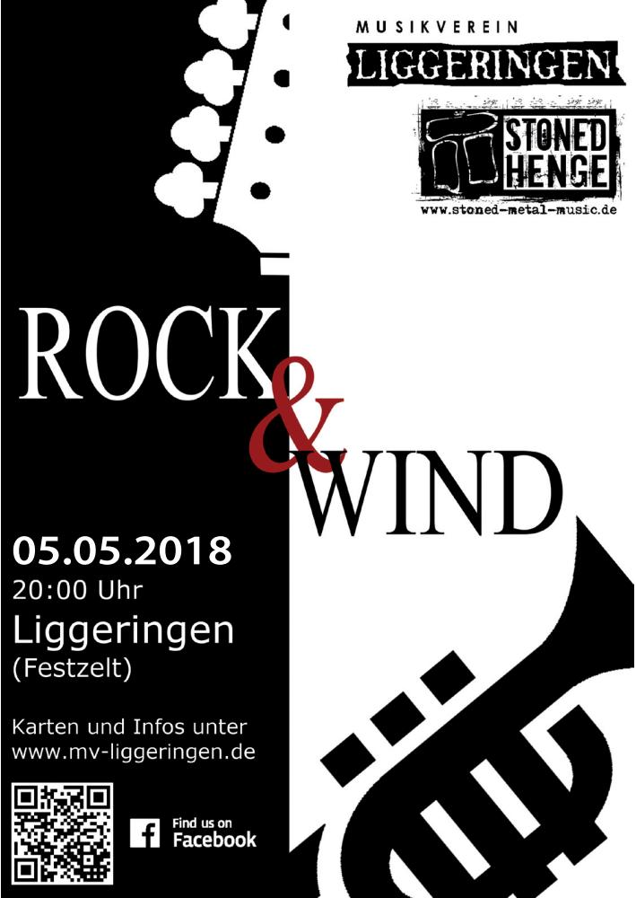 MVL_Rock_and_Wind_3_0