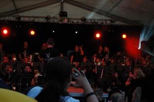 Sommernachtskonzert  (226)